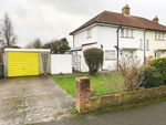 Thumbnail for sale in St Pauls Road, Staines Upon Thames