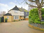 Thumbnail for sale in Birchlands, The Warren, Radlett, Hertfordshire