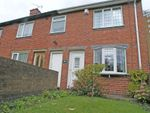 Thumbnail to rent in The Promenade, Brierley Hill