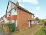 Thumbnail to rent in Cromwell Road, High Wycombe