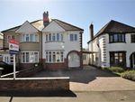 Thumbnail to rent in Pinfold Lane, Wolverhampton, West Midlands