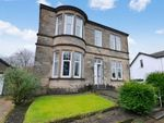 Thumbnail for sale in Glebe Road, Beith