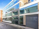 Thumbnail to rent in Onslow Street, London