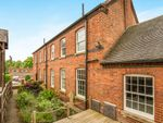 Thumbnail for sale in Monk Street, Tutbury, Burton-On-Trent