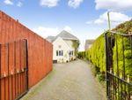 Thumbnail for sale in Liskeard Road, Saltash, Cornwall