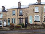 Thumbnail for sale in Lydgate Lane, Crookes, Sheffield