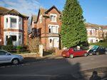 Thumbnail to rent in Gordon Avenue, Portswood, Southampton