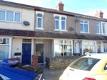 Thumbnail to rent in Birch Street, Swindon