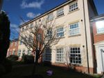 Thumbnail to rent in Nightingale Way, Apley, Telford