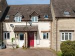 Thumbnail for sale in Freame Close, Chalford, Stroud