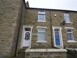 Thumbnail to rent in Belfield Road, Accrington