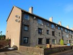 Thumbnail for sale in Torvean Avenue, Inverness