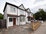 Thumbnail for sale in Upminster Road, Hornchurch