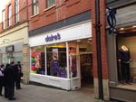 Thumbnail to rent in Unit 3, High Street, Prince Bishops Shopping Centre, Durham