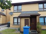 Thumbnail to rent in Preston Court, Linlithgow