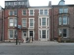 Thumbnail to rent in Portland Terrace, Sandyford, Newcastle Upon Tyne