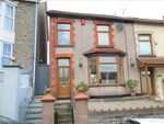 Image 1 of 20 for 23 Gilfach Road