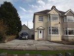 Thumbnail for sale in Waunfawr, Caernarfon, Gwynedd