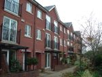 Thumbnail to rent in Artillery Court, Barrack Road, Exeter