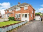 Thumbnail for sale in Valley Road, Bilsthorpe, Newark
