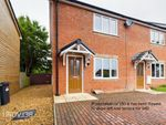 Thumbnail for sale in Brookfield Close, Weston Rhyn, Oswestry