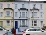 Thumbnail for sale in Godwin Road, Cliftonville, Margate, Kent