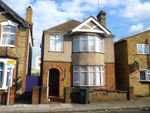 Thumbnail to rent in Junction Road, Dartford