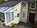 Thumbnail to rent in Clifton Terrace, Llandysul, Ceredigion