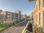 Thumbnail to rent in Sportsman Place, Whiston Road, London