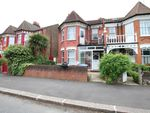Thumbnail for sale in Mulgrave Road, London