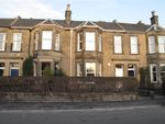 Thumbnail to rent in Netherby Road, Edinburgh