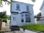Thumbnail for sale in New Road, Saltash