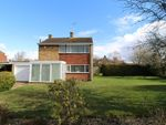 Thumbnail for sale in Woodlands, Winthorpe, Newark