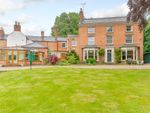 Thumbnail for sale in Copper Beech Church Road, Kibworth Harcourt
