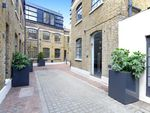 Thumbnail for sale in Plantain Place, Crosby Row, London