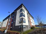 Thumbnail to rent in Cardon Square, Braehead, Renfrew