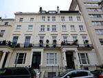 Thumbnail to rent in Bathurst Street, London