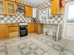 Thumbnail to rent in Runley Road, Luton