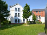 Thumbnail to rent in Guillemot Road, Portishead, Bristol