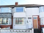 Thumbnail to rent in Highbank Avenue, Blackpool