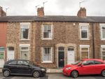 Thumbnail for sale in Upper Newborough Street, York