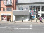 Thumbnail to rent in Unit 1, 711-713 Lisburn Road, Belfast, County Antrim