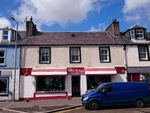 Thumbnail for sale in 57 Argyll Street, Lochgilphead