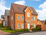 """Thumbnail to rent in """"Hexley"""" at Greenkeepers Road, Great Denham, Bedford"""
