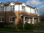 Thumbnail to rent in Silver Birch Way, Farnborough