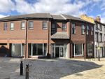 Thumbnail to rent in 2 Great Underbank/, 22 Bridge Street, Stockport, Cheshire