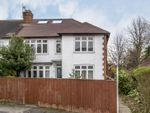 Thumbnail to rent in Courtlands Avenue, Kew