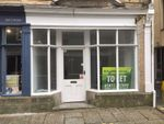 Thumbnail to rent in 14B, New Bridge Street, Truro, Cornwall