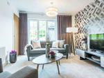 "Thumbnail to rent in ""Hawthorn Apartments Plots 10, 25, 56, 77"" at Newmills Road, Balerno"