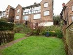 Thumbnail to rent in Harold Road, Hastings, East Sussex